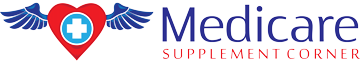 Medicare Supplement Plans Logo
